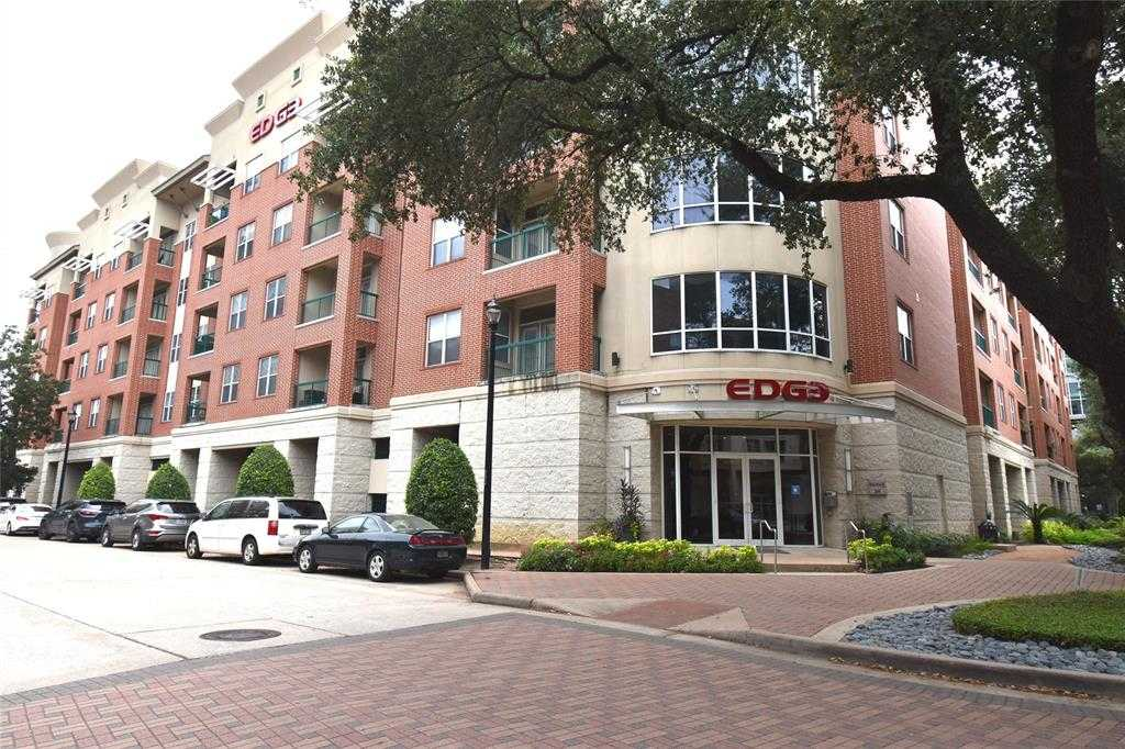 $259,900 - 1Br/2Ba -  for Sale in Midtown, Houston