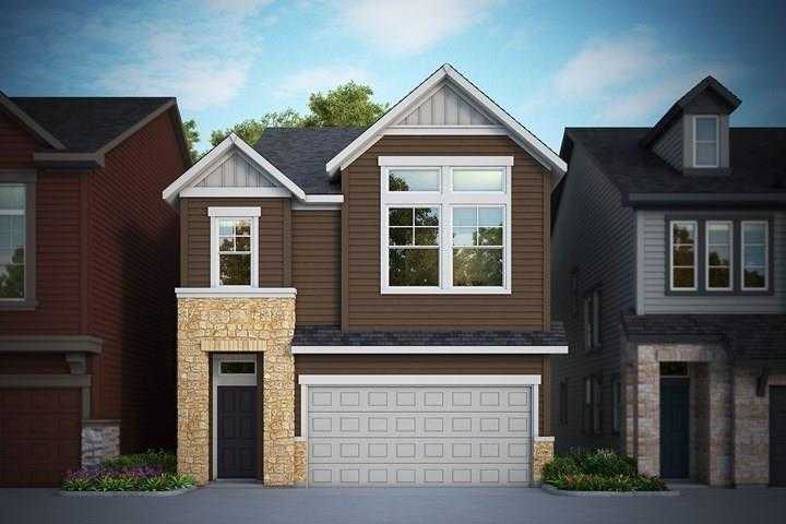 $471,633 - 4Br/4Ba -  for Sale in Brittmoore Crossing, Houston