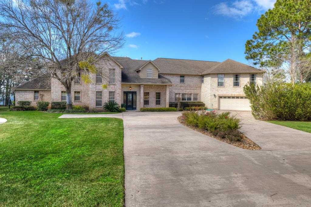 $1,942,000 - 8Br/10Ba -  for Sale in Far Hills, Willis