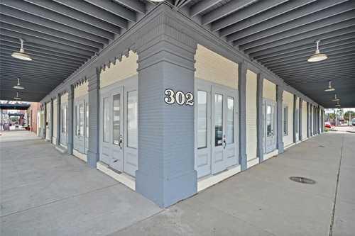 $265,000 - 2Br/1Ba -  for Sale in Mechanic St Lofts Condos, Galveston