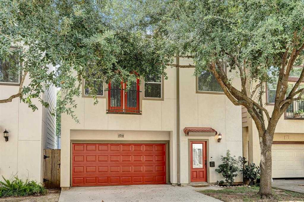 $325,000 - 3Br/2Ba -  for Sale in Toscana Court, Houston