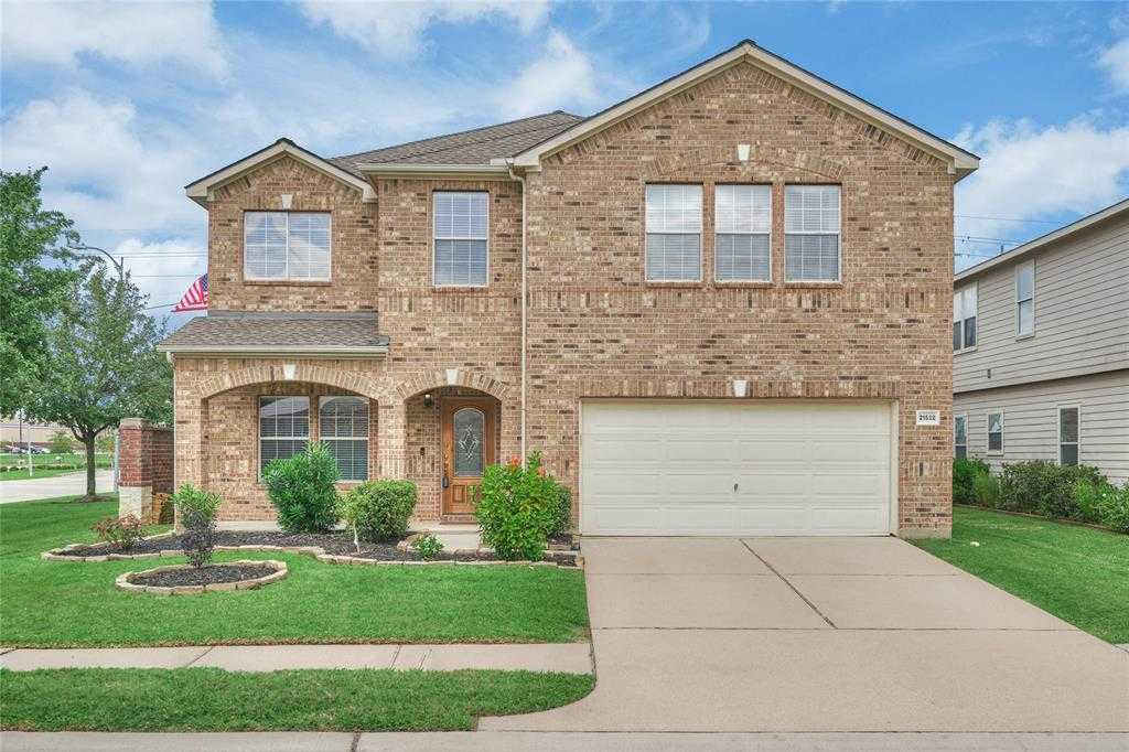$245,000 - 5Br/3Ba -  for Sale in Spring Terrace, Spring