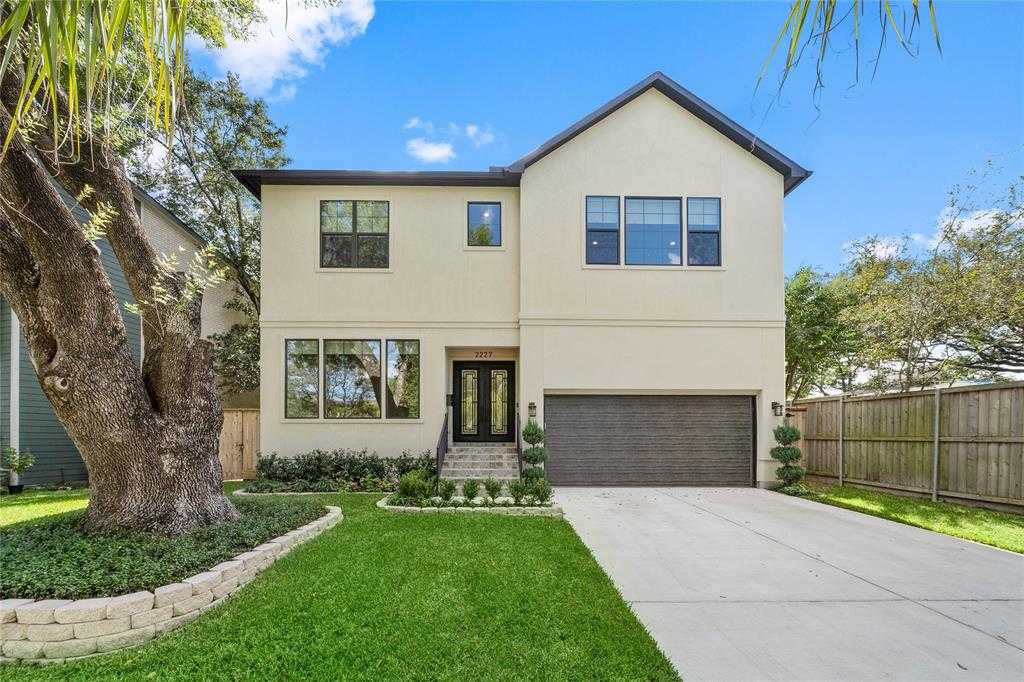 $1,595,000 - 4Br/5Ba -  for Sale in Southgate, Houston
