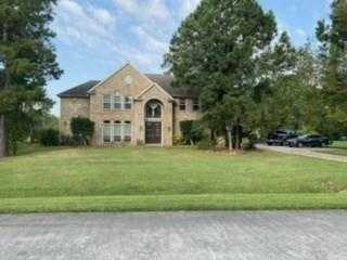$570,000 - 5Br/4Ba -  for Sale in Summer Lake Ranch, Houston