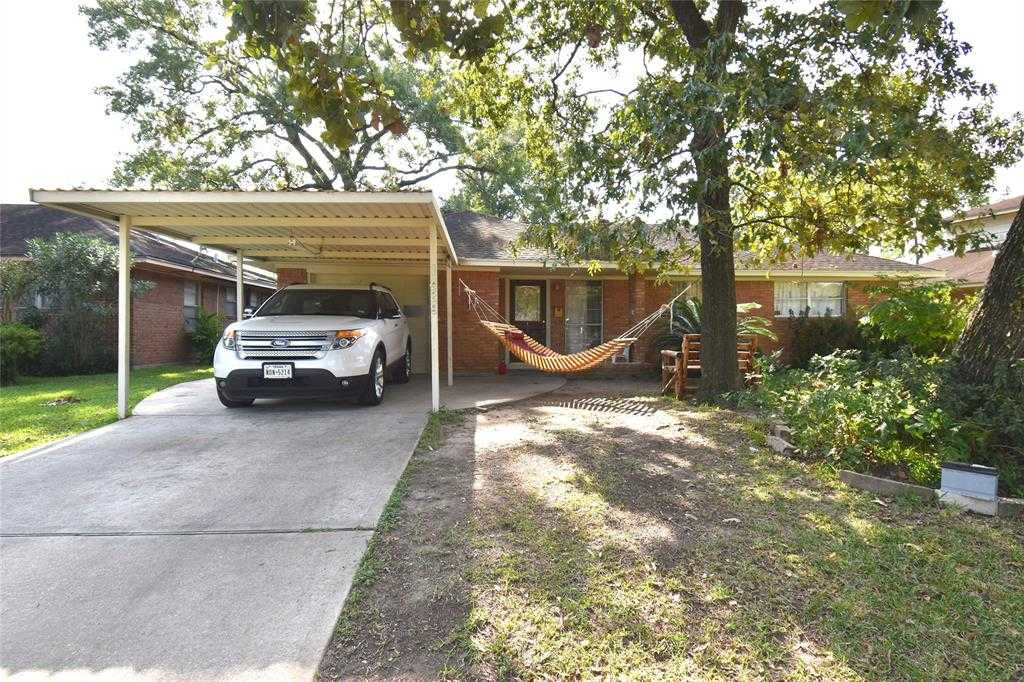 $175,000 - 3Br/2Ba -  for Sale in Woodland Acres, Houston