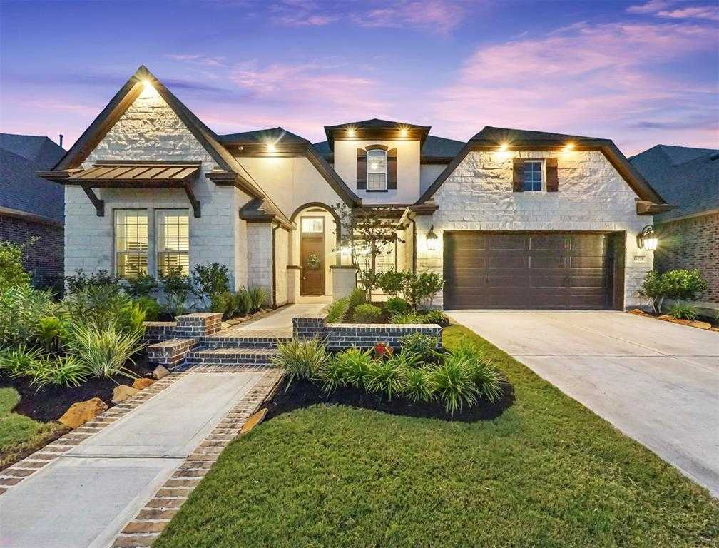 $545,000 - 4Br/4Ba -  for Sale in Bridgeland, Cypress
