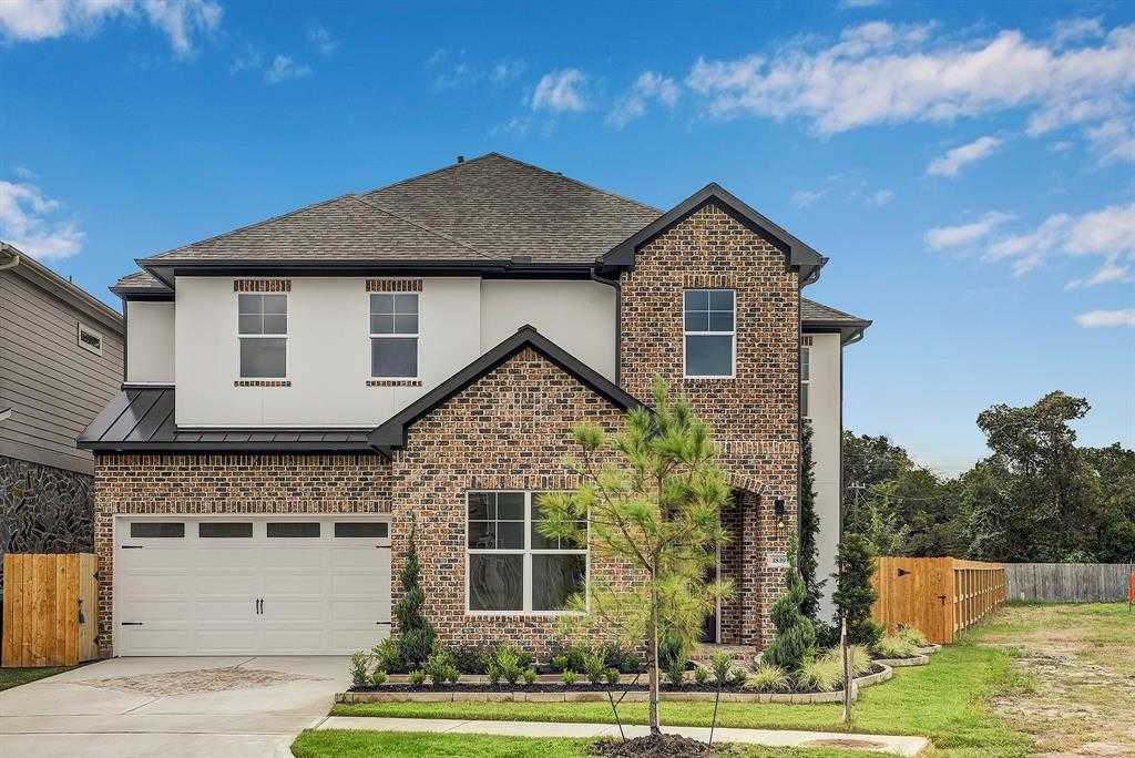 $1,175,000 - 4Br/4Ba -  for Sale in Candlelight Place, Houston