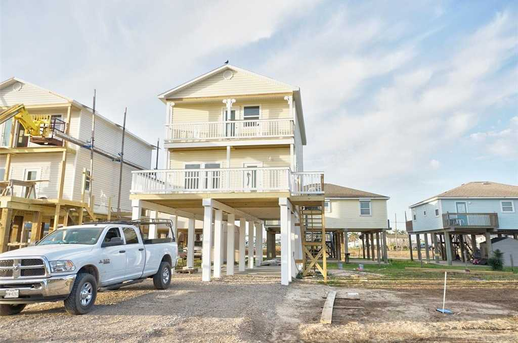 $365,000 - 3Br/3Ba -  for Sale in West Palm Village Bcic Div 1, Surfside Beach