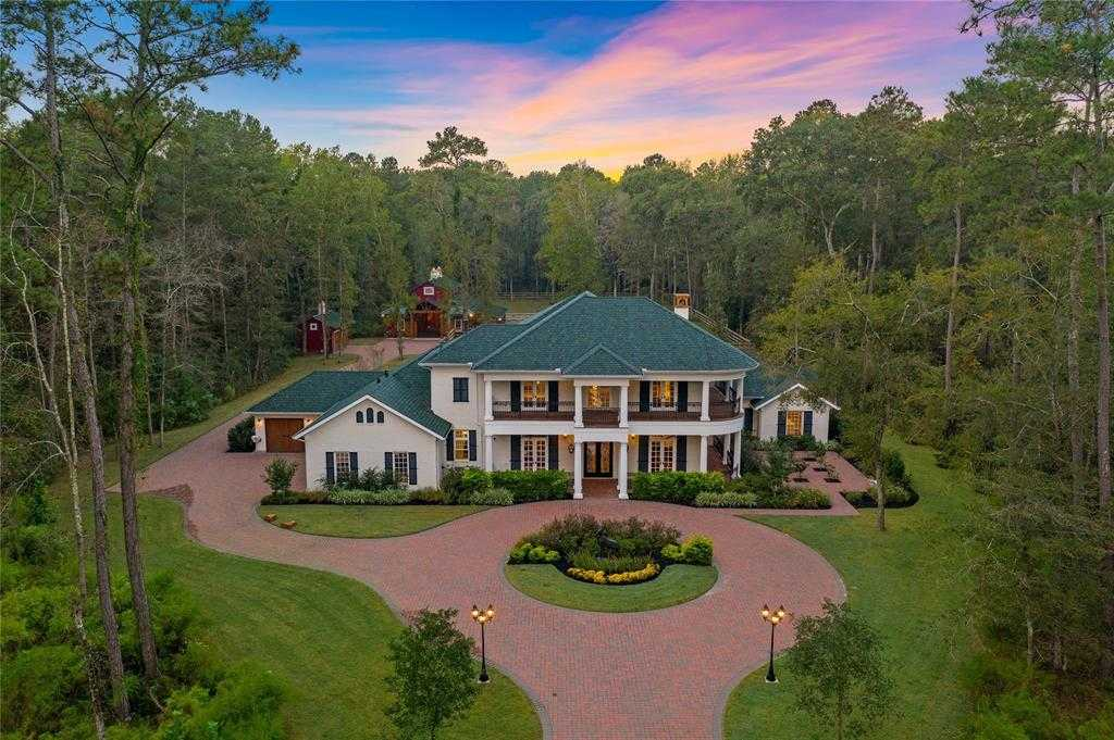$1,899,000 - 5Br/7Ba -  for Sale in Ranches At Pinehurst, Magnolia