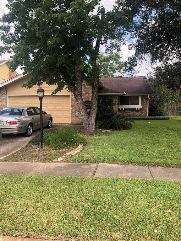 $150,000 - 3Br/2Ba -  for Sale in Sundown, Katy