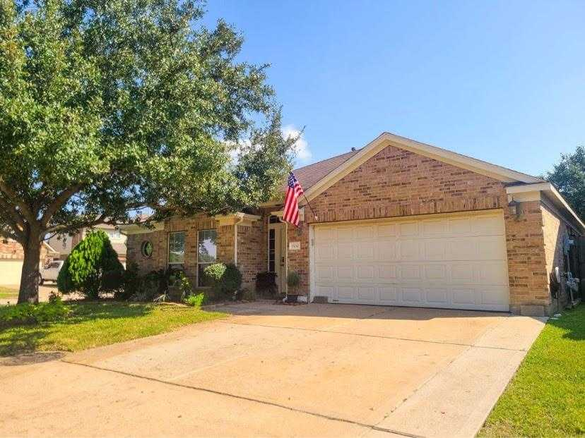 $220,000 - 3Br/2Ba -  for Sale in Villages Cypress Lakes 06, Cypress