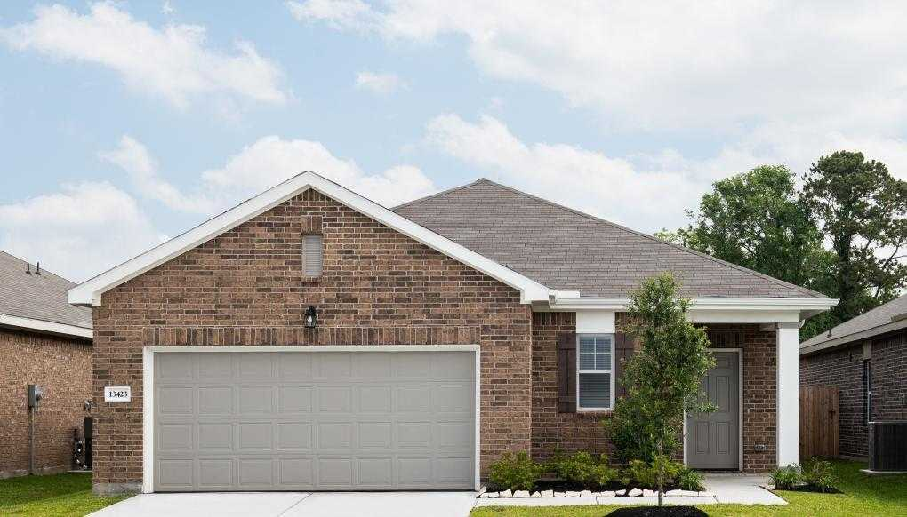 $222,490 - 3Br/2Ba -  for Sale in Imperial Forest, Houston