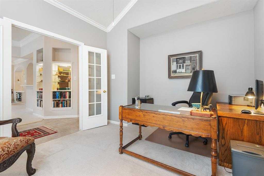 $230,000 - 2Br/2Ba -  for Sale in Wdlnds Village Alden Br 62, The Woodlands