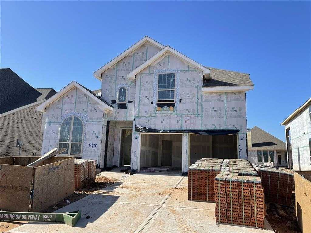 $475,000 - 4Br/3Ba -  for Sale in Aliana, Richmond