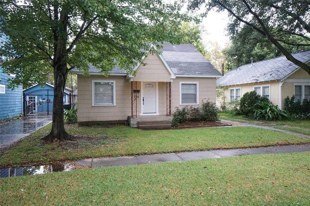 $480,000 - 2Br/1Ba -  for Sale in Pinelawn, Houston