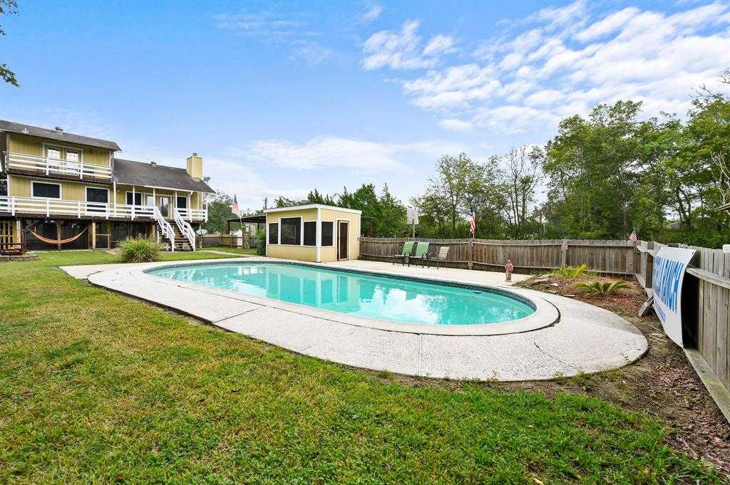 $325,000 - 3Br/3Ba -  for Sale in L C Dunbaugh, Alvin