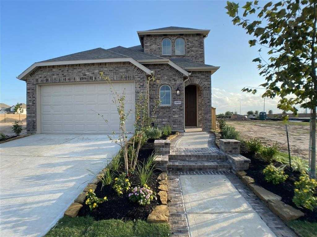 $350,000 - 5Br/3Ba -  for Sale in Bridgeland, Cypress