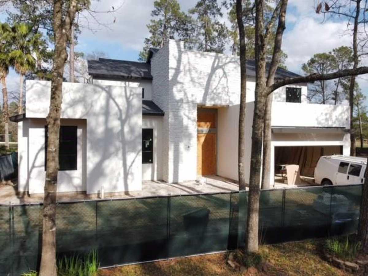 $1,600,000 - 5Br/6Ba -  for Sale in Wdlnds Village Grogans Ml 15, The Woodlands