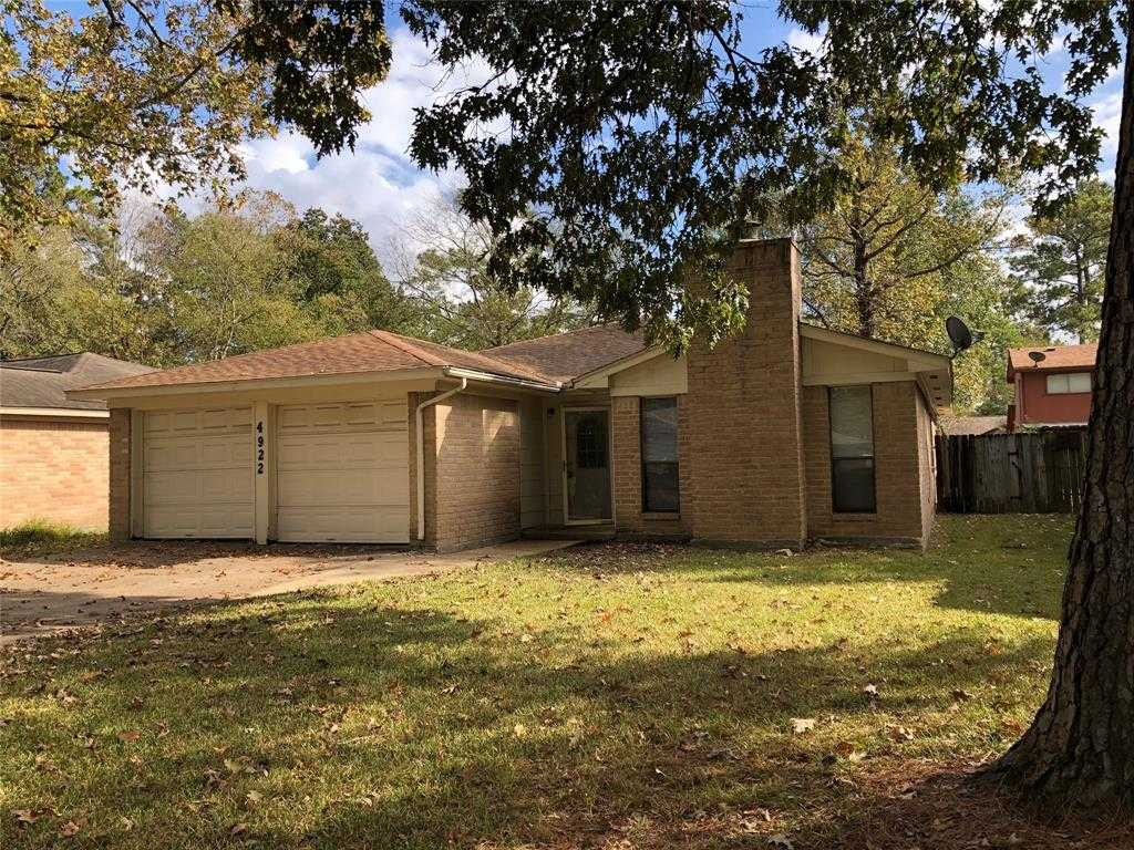 $149,000 - 3Br/2Ba -  for Sale in Fairfax Sec 02, Spring