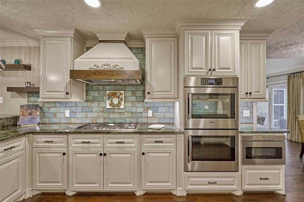 $389,000 - 3Br/2Ba -  for Sale in Wdlnds Village Panther Ck 10, Spring