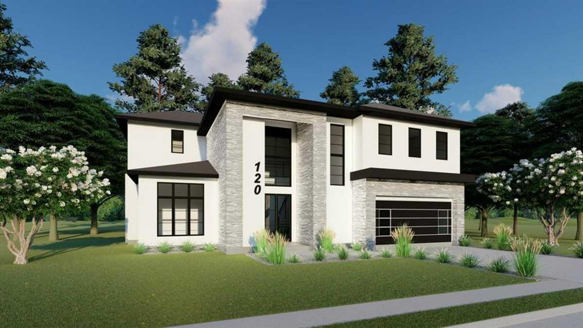 $1,650,000 - 4Br/5Ba -  for Sale in Wdlnds Village Grogans Ml 15, The Woodlands
