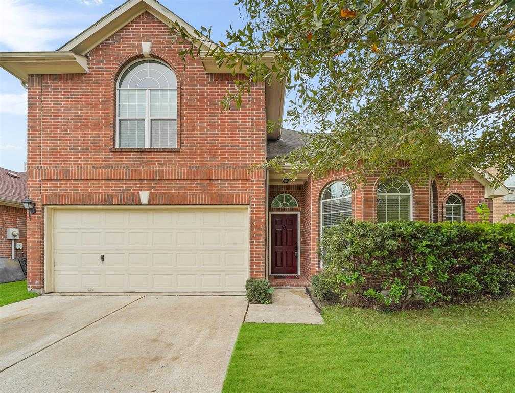 $229,900 - 4Br/3Ba -  for Sale in Heritage Village Sec 05, Houston