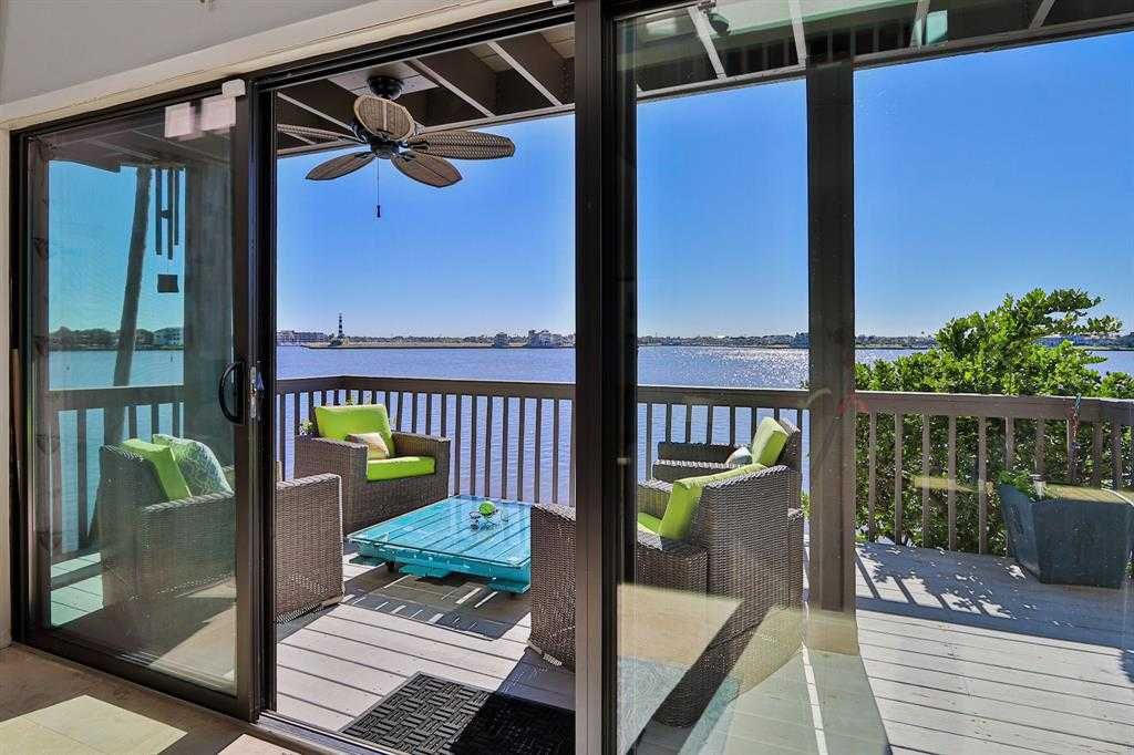 $565,900 - 2Br/3Ba -  for Sale in Bal Harbour Cove R/p, Houston
