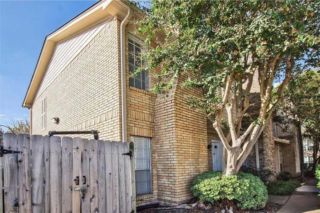 $168,000 - 2Br/2Ba -  for Sale in Fontainebleu Condo Ph 02, Houston