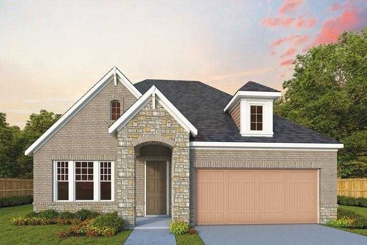 $379,353 - 3Br/3Ba -  for Sale in Cane Island, Katy
