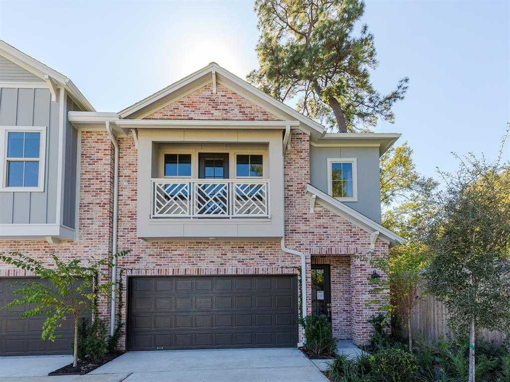 $339,700 - 3Br/3Ba -  for Sale in Pinemont Area, Houston