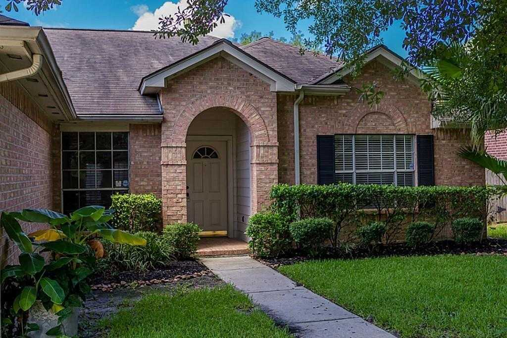 $215,000 - 3Br/2Ba -  for Sale in Imperial Oaks 09, Spring