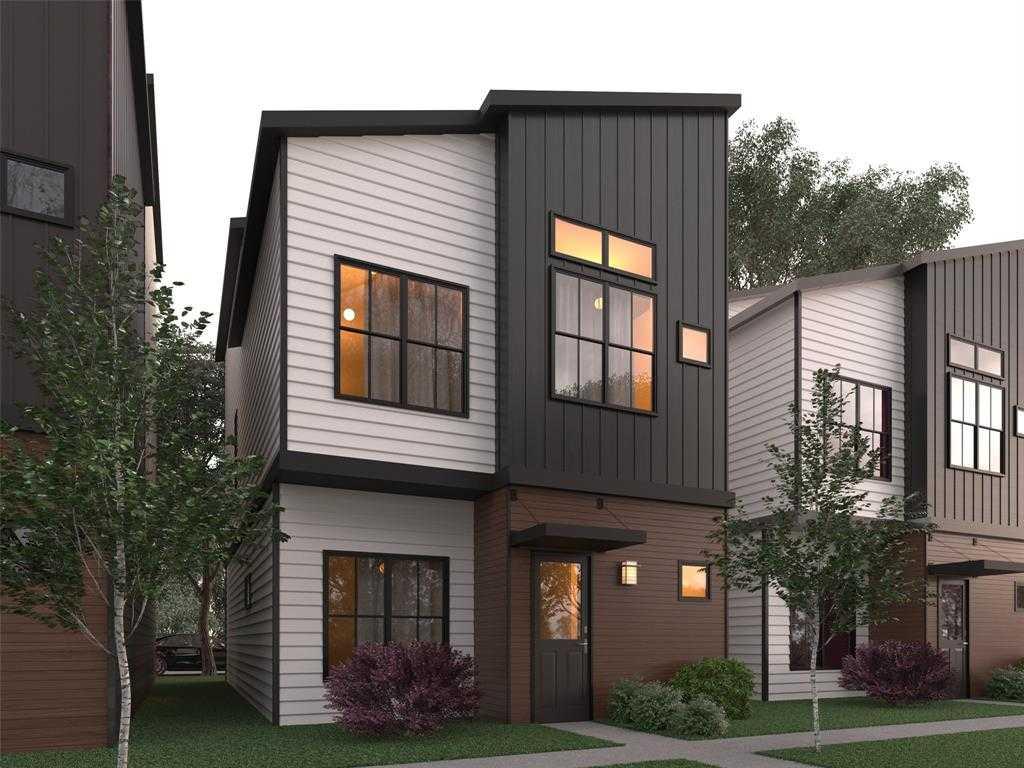 1307 Bayou Street Unit A