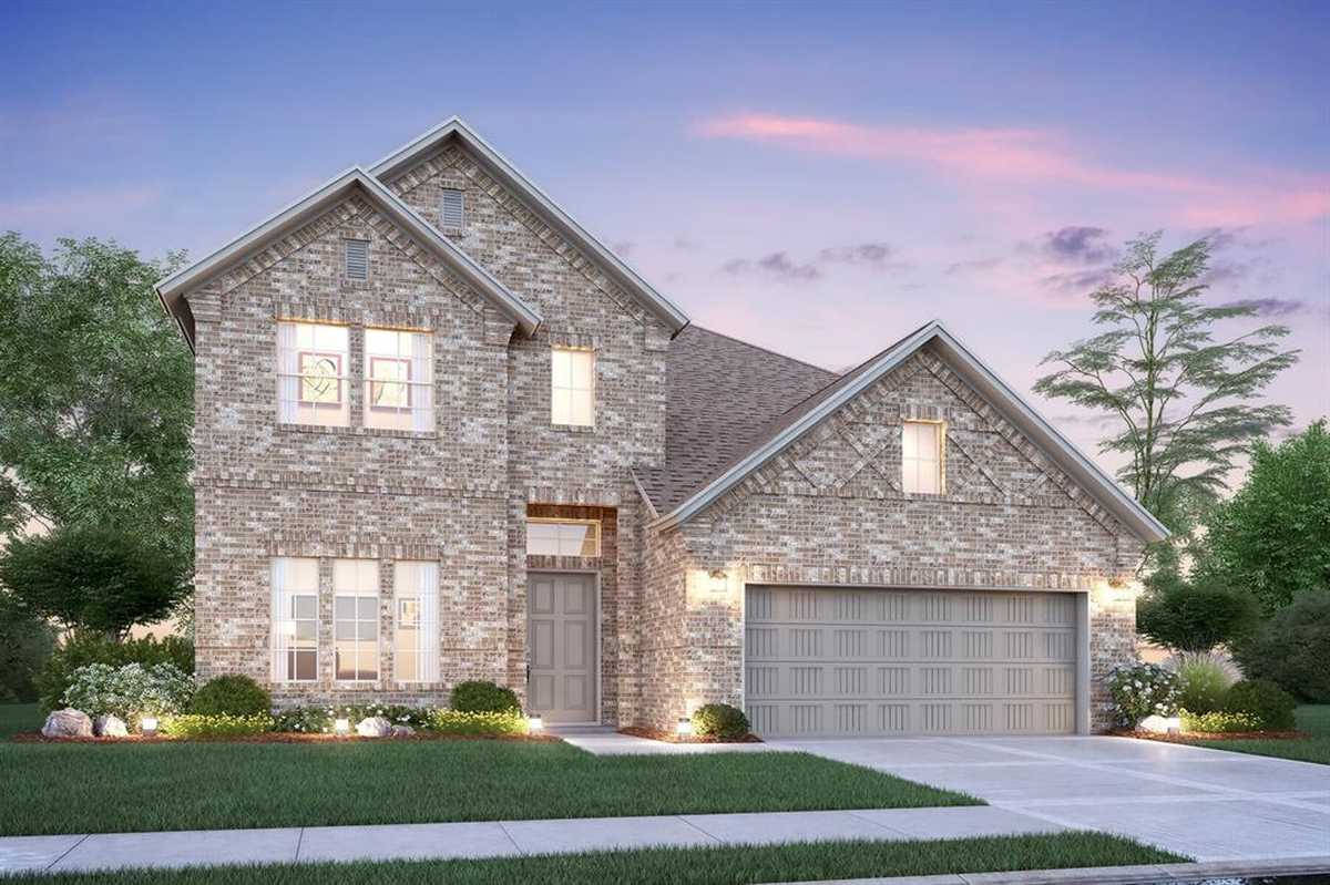$449,990 - 4Br/4Ba -  for Sale in Woodson's Reserve, Spring