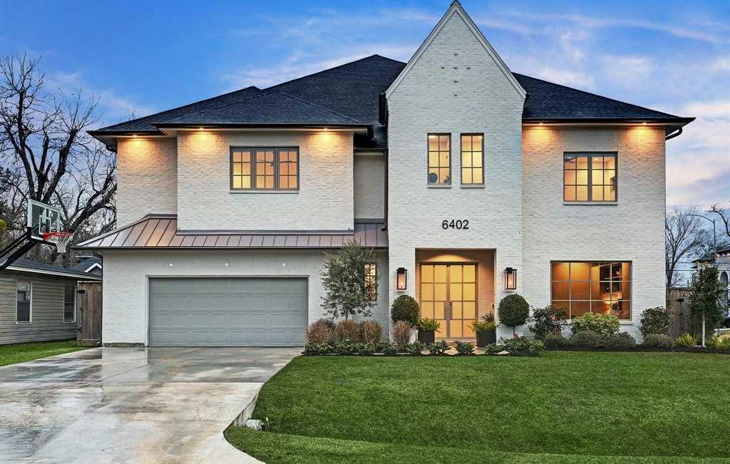 $1,250,000 - 5Br/5Ba -  for Sale in Westview Terrace Sec 02, Houston