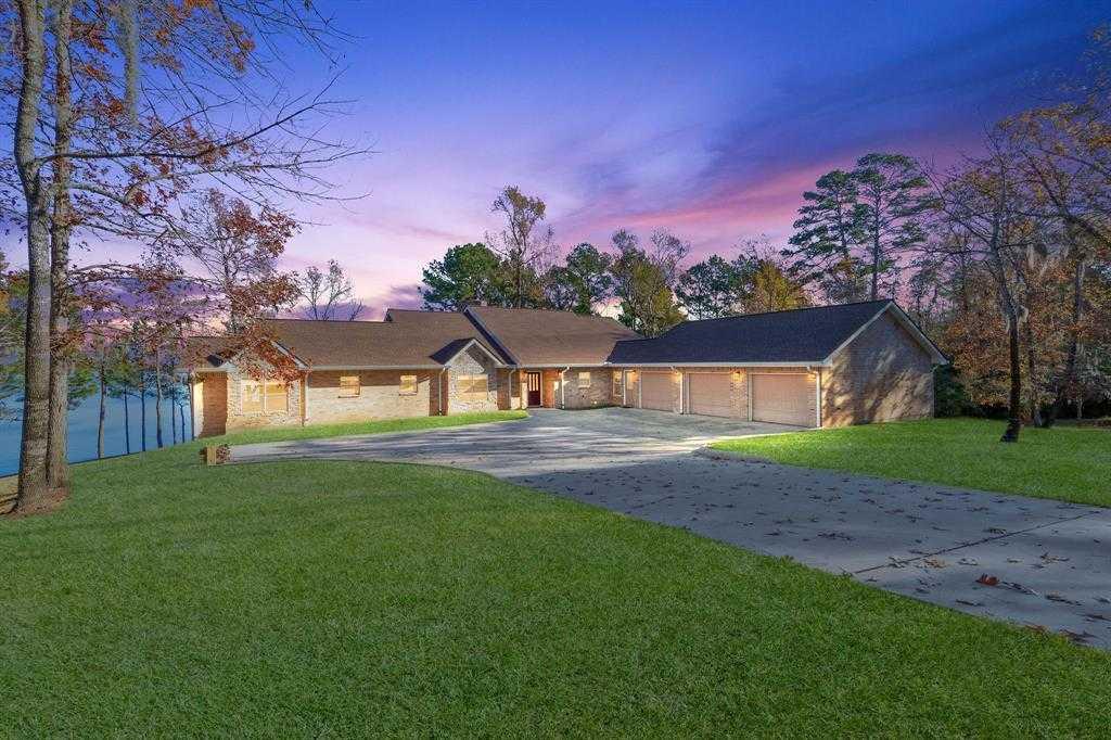$847,317 - 3Br/5Ba -  for Sale in Waterwood Bay Hill, Huntsville