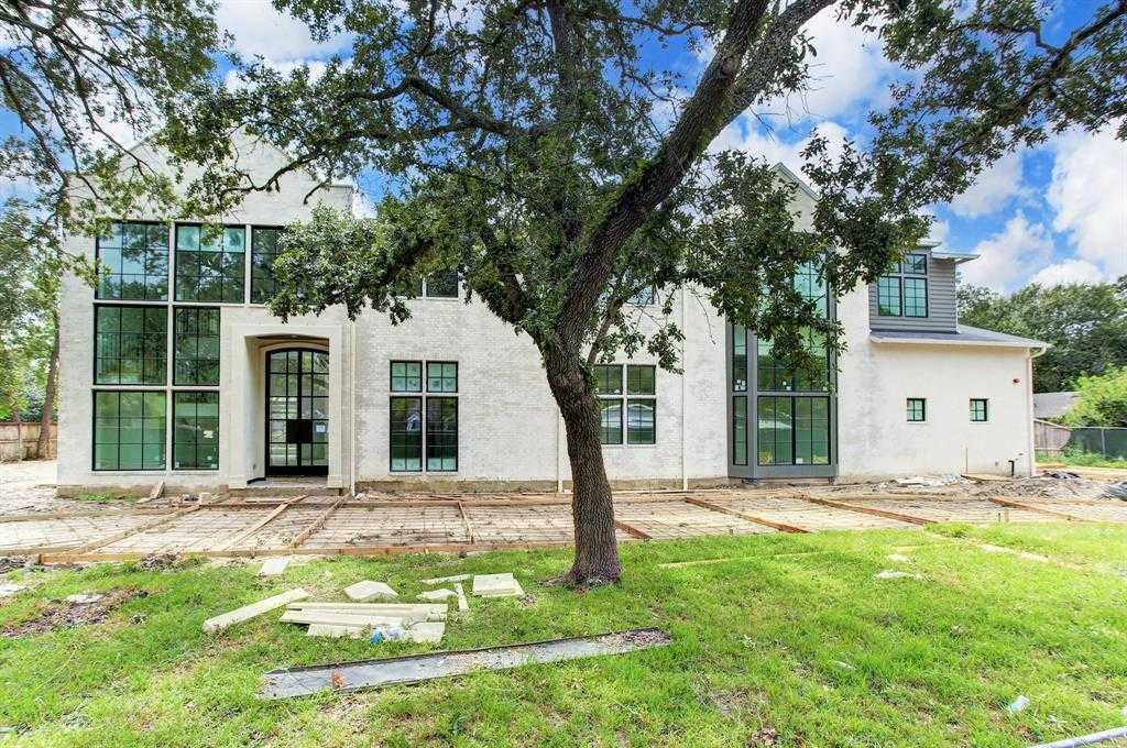 $4,650,000 - 5Br/9Ba -  for Sale in Tynewood, Houston