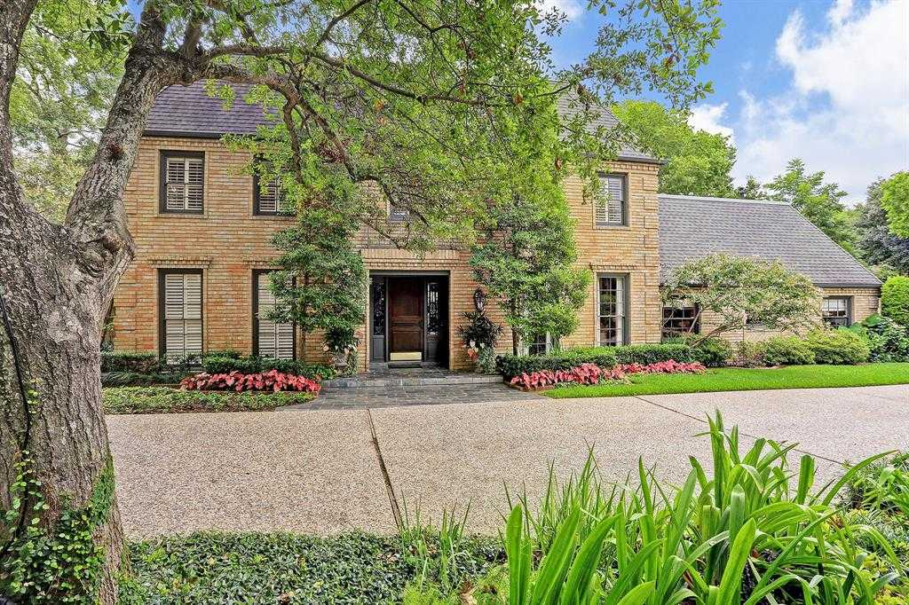$1,025,000 - 4Br/5Ba -  for Sale in Indian Trail, Houston