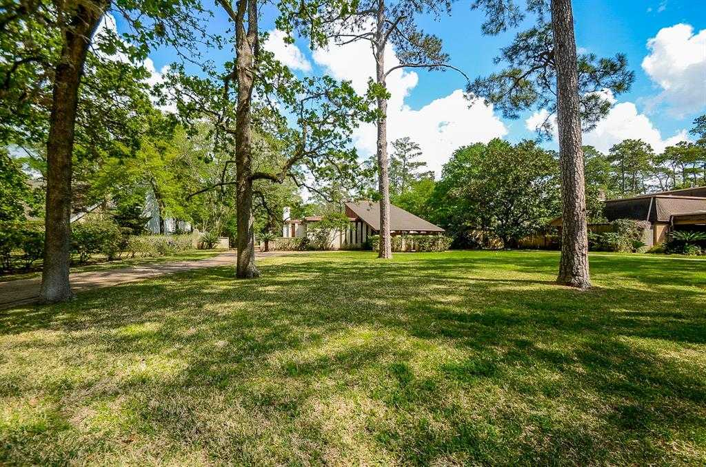 $1,699,990 - 4Br/5Ba -  for Sale in Memorial Point, Houston