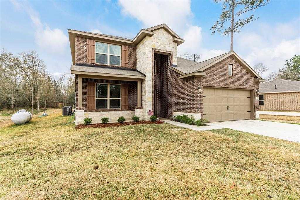$349,900 - 4Br/3Ba -  for Sale in Encino Estates Sec 1, Dayton