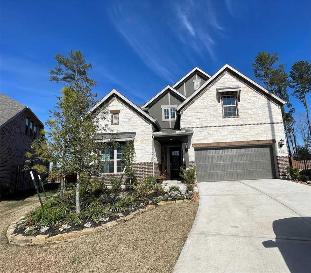 $399,900 - 4Br/4Ba -  for Sale in Woodsons Reserve 11, Spring