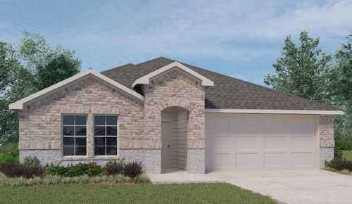 $255,490 - 4Br/2Ba -  for Sale in Water Crest On Lake Conroe, Conroe