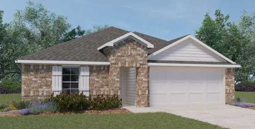 $245,490 - 4Br/2Ba -  for Sale in Water Crest On Lake Conroe, Conroe