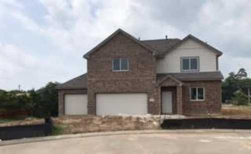 $317,750 - 3Br/2Ba -  for Sale in Wedgewood Forest, Conroe