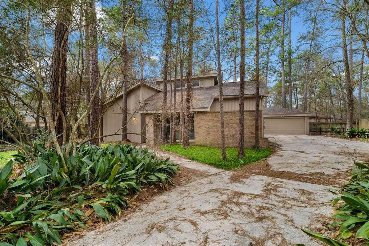 $367,500 - 3Br/3Ba -  for Sale in Wdlnds Village Grogans Mi 03, The Woodlands