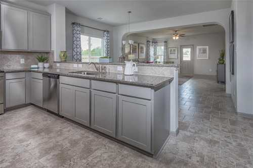 $267,520 - 3Br/2Ba -  for Sale in Wedgewood Forest, Conroe