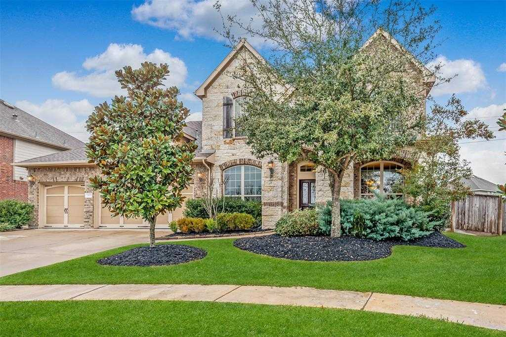 $435,000 - 4Br/4Ba -  for Sale in Imperial Oaks Forest 03, Spring
