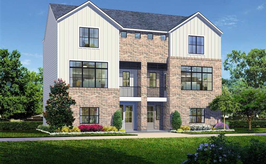 $429,700 - 3Br/4Ba -  for Sale in Palisades Park, Houston