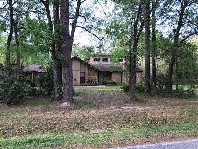 $275,000 - 3Br/3Ba -  for Sale in Forest Cove, Kingwood