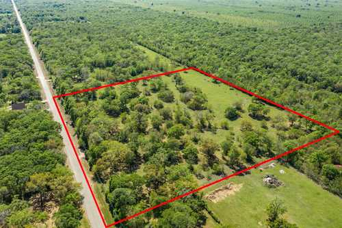 $225,000 - Br/0Ba -  for Sale in Abst 118 & Subs, Sweeny