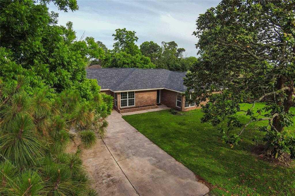 $309,500 - 3Br/2Ba -  for Sale in Peach Point Park, Jones Creek